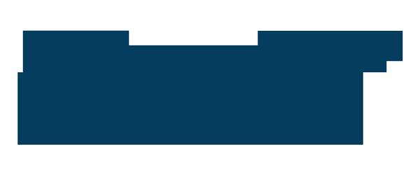 eWON/HMS
