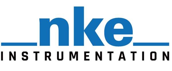 NKE-Instrumentation